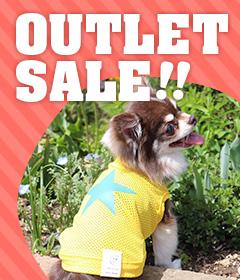 iDog-アウトレットセール | 犬服・猫用品の卸売り専用サイト|idogicat.net
