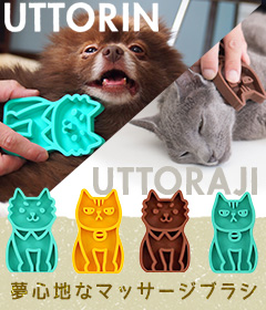 iDog&iCat-グルーミング用品 | 犬服・猫用品の卸売り専用サイト|idogicat.net