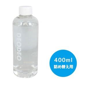 IDOG&ICAT DEO DEO デオデオ 詰替え用 400ml