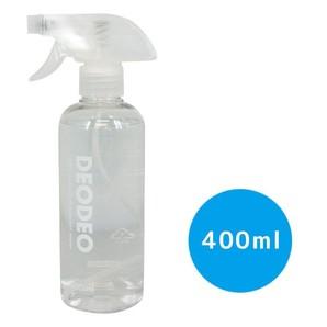 IDOG&ICAT DEO DEO デオデオ 400ml