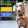 iDog 犬用デザインカラー トライアングル【卸 犬用品】